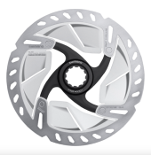 Disque Shimano SM-RT800 Ice-Tech Freeza Center Lock