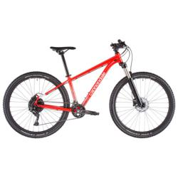 Cannondale Trail 5 Rouge 2021