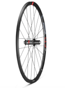 Paire de roues Fulcrum Racing 5 DB