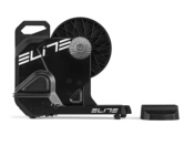 Home trainer Elite SUITO