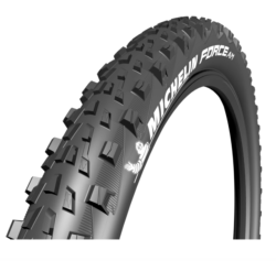 Pneu VTT Michelin Force AM Competition 27.5x2.60 TublessReady