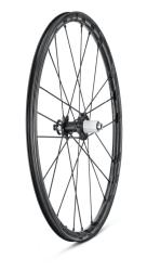 Paire de Roues Fulcrum Racing Zero Carbon Cmptzn DB