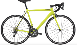 Cannondale CAAD Optimo Tiagra 2020 NYW