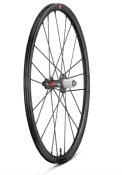 Paire de Roues Fulcrum Racing 0 DB