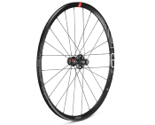Paire de Roues Fulcrum Racing 6 DB